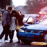 North Carolina Personal Injury Law