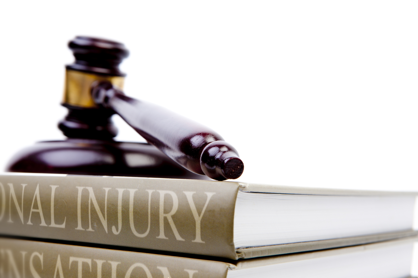 Image result for personal injury lawyer