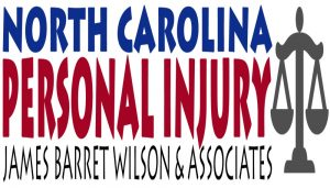 North Carolina Personal Injury