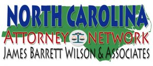 Attorneys in Winston-Salem